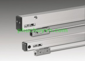 Linear scale ENC 125