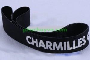 Belt (Charmilles)