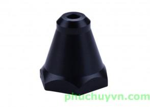 Lower nozzle (Charmilles)