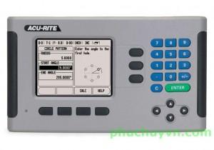 Bộ hiển thị tọa độ Acu-Rite 200S