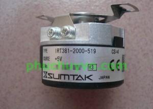 IRT381-2000