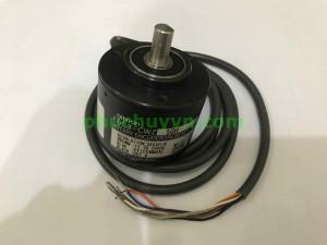 Encoder OMRON E6C3-CWZ
