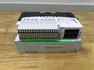 Module Input Schneider STBDDI3725