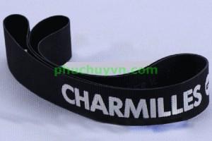 Dây đai (máy Charmilles)
