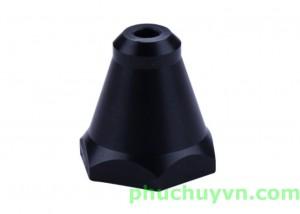Vòi phun nước (máy Charmilles)