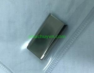 Tấm dẫn điện F005 (máy Fanuc)