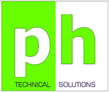 Phuc Huy Technical Solutions
